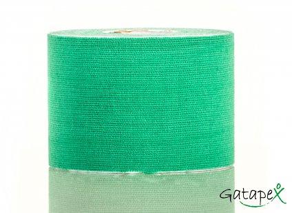 Physiotape grün