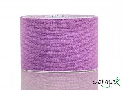 Physiotape violett