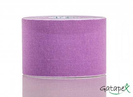 Physiotape violett