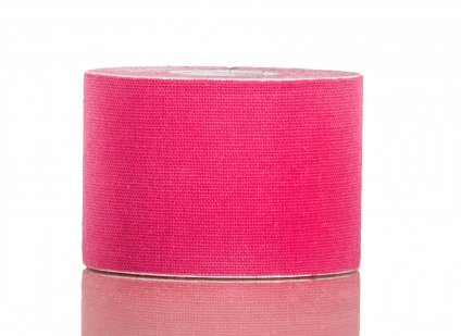 Physiotape pink