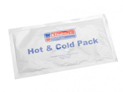 Kindmax Hot&Cold Pack